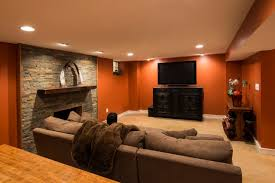 basement remodeling baltimore. Bat Remodeling Baltimore Model Interior Excellent H62 For Your Home Design Simple Basement N