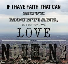 40 Inspirational Religious Quotes About Faith