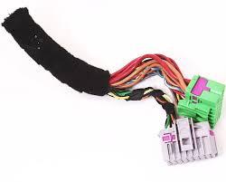 jetta wiring diagram schematics and wiring diagrams wiring diagram for a 2000 jetta driver window