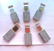 makeup review swatches aveda spring 2016 collection art of nature mineral lip