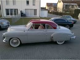 1950 Chevrolet Bel Air for Sale | ClassicCars.com | CC-758444