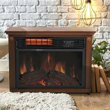 majestic gas fireplace insert majestic topaz gas fireplace insert
