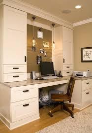home office cable management. Under Desk Lighting Cable Management Traditional Home Office And Area Rug Built In Storage