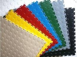 cool kids floor tiles interlocking rubber floor tiles playroom flooring ideas kids baby room themes gender
