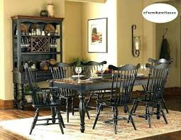 Best 25 Everyday Table Centerpieces Ideas On Pinterest  Kitchen Country Style Table Centerpieces