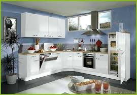 light blue kitchen white cabinets awesome walls kitchens with and k7 with