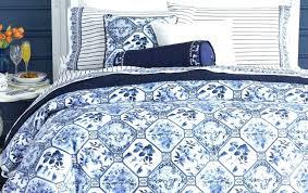 full size of ralph lauren comforter set paisley dorsey bedding king verdonnet sheets sets share home