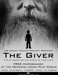 essay on the giver by lois lowry essay on the giver sameness essay  essay on the giver by lois lowry essay on the giver by lois lowry plagiarism best