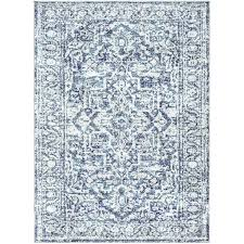 distressed blue rug baby blue rug distressed navy baby blue area rug light blue bathroom rugs