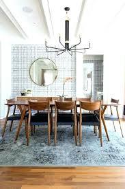 carpet for dining room rug under dining room table on carpet dining table red carpet room carpet for dining room