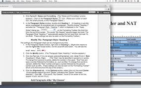 Odt Odp Ods Viewer Chrome Web Store