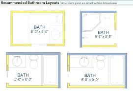 dimensions of bathroom sink child size bathroom sink and kitchen info kanga rooms backyard office standard dimensions of bathroom sink sinks standard