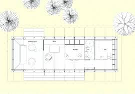 modular house plans house plans home designs blog archive small modular modular house designs new zealand