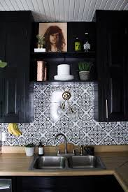 My 500 Kitchen Refresh Reveal With Cost Breakdown Thoughtfully