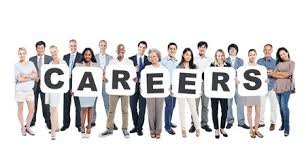 Costco Careers Ezdetailer Careers