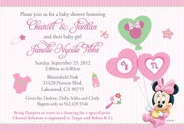 invitation maker online baby shower invitations baby shower invitation maker free online