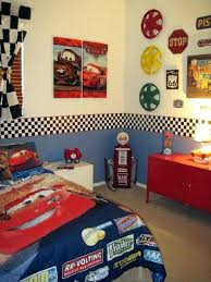 car themed bedroom furniture. Car Room Decor Cars Themed Bedroom Furniture