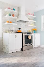 Small Picture Storage Solutions for Your Kitchen Makeover