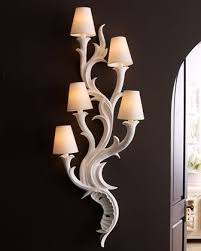 Image Sconce Two Oversized Wall Lamps By Christopher Guy At Horchow Pinterest Two Oversized Wall Lamps By Christopher Guy At Horchow Lighting