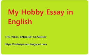 Thesis Statement Essay Example Essay Format Example For High School Healthy Eating Habits