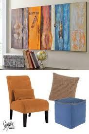 Wall Art Home Accessories Ashley Furniture AshleyFurniture