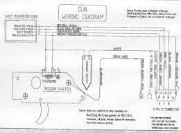 wiring diagram games wiring image wiring diagram