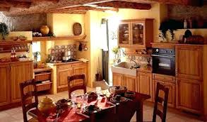 1 Kitchen Decor Beautiful Home Ideas Italian Bistro Styles Style
