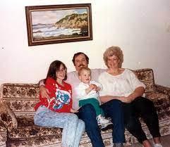 Deborah Hays Obituary - Amarillo, TX