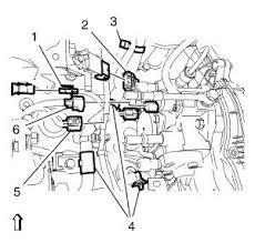 vauxhall workshop manuals > astra j > engine > engine electrical 2373241