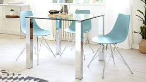 full size of glass dining table 4 seater set below 5000 2 to small plastic kitchen