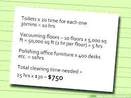 how to write a house cleaning ad post construction cleaning calculator house cleaning cost calculator