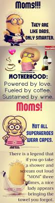 Best Funny Mom Quotes Funny Mom Sayings Must Read Funny Mom