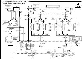 wiring diagram c4 corvette headlight wiring diagram fuel control 1976 corvette wiring schematic at 1976 Corvette Wiring Diagram Pdf