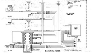 home wiring diagram with blueprint pictures 39230 linkinx com Power Wiring Diagram large size of wiring diagrams home wiring diagram with schematic pictures home wiring diagram with blueprint power inverter wiring diagram