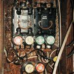 your home electrical system explained for home fuse box wiring Fuse Panel Wiring Diagrams Homes mobile home electrical inspection guide how to inspect the intended for home fuse box wiring Chevy Truck Fuse Block Diagrams