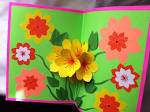 Подарки бабушке на день рождения своими руками фото