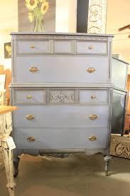dresser on wheels.  Dresser 5 Drawer Dresser On Wheels And On