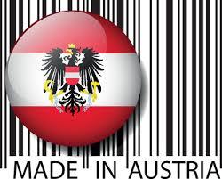 Image result for Die Wirtschaft Österreichs