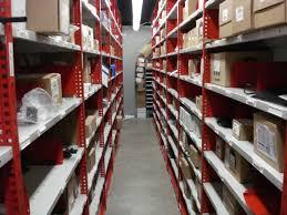 automotive storage equipment automotive storage equipment automotive storage equipment