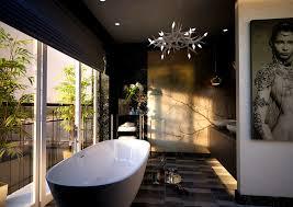 bathroomdrop dead gorgeous modern master bathroom vanity design ideas floor plans layouts small designs bathroomdrop dead gorgeous great