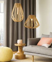 lighting wood lighting wood l