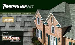 timberline architectural shingles colors. GAF | Timberline HD Roofing Shingles Architectural Colors 8