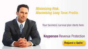 minimising risk maximising long term profits
