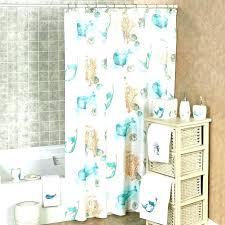 coastal shower curtain coastal shower curtain coastal shower curtains full size of coastal shower curtain shower coastal shower curtain