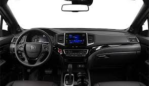 2018 honda ridgeline black edition. wonderful 2018 black leather with red contrast stiching with 2018 honda ridgeline black edition