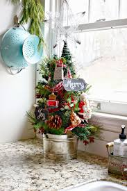 Living Room Furniture For Small Christmas Trees With Lights Spaces Christmas Trees Small