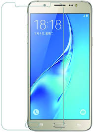 samsung j7 phone png. azuri screen protector tempered glass for samsung j7 phone png