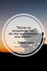 Kurze Zitate Und Sprüche Deutsch Weisheiten Achtsamkeit Mother