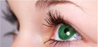 beauty tips for hazel eyes that will
