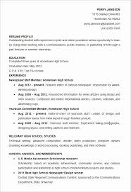 Cv Templates Free Download Word Document New Newspaper Template For